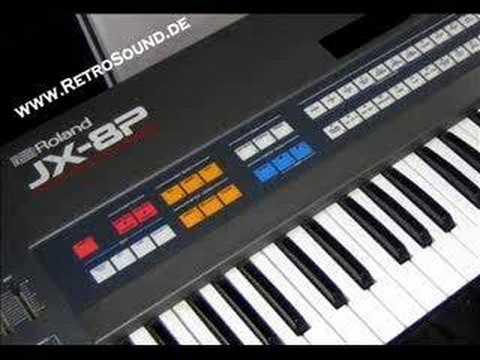 Free Virtual Analog Synthesizer For Mac & PC | Synthtopia