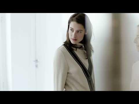 Musique publicité Maison Devernois Campagne Devernois AH/21 – La maille tricotée en France    Juillet 2021