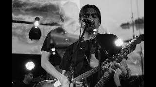 """KARUNOS - """"Синоптики"""" (ДЖАМП!Live 2017/11/25)"""