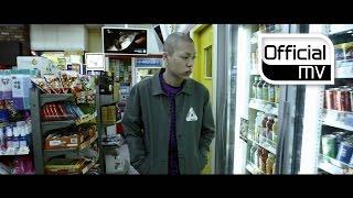 Gambar cover [MV] PRIMARY(프라이머리), OHHYUK(오혁) _ Bawling