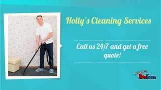 Home Cleaning (770) 285-7089 | Marietta, GA