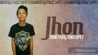 Sandalan - TROFFANG MALUPET (Jay Cee x Little Master x Namra x Last Jay x Jhon)