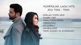 Ayu Ting Ting X Keremcem   Apalah Cinta Kumpulan Lagu HITS
