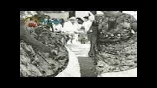 preview picture of video '01. Himno de los Juchitecos - La llorona (Español)'