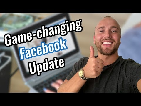 How To See Which Companies Use Facebook Ads (Game-changing Update)
