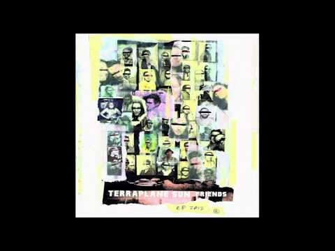 Ya Never Know (2012) (Song) by Terraplane Sun