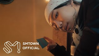 SHINee 샤이니 'Don't Call Me' MV Teaser