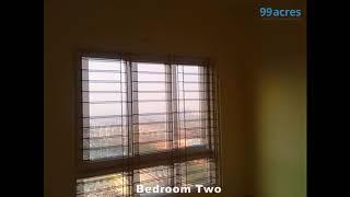 3 BHK,  Residential Apartment in Perumbakkam