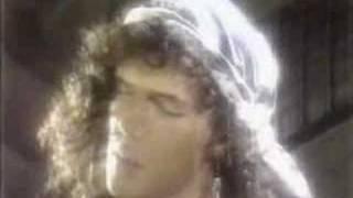 Christian Death - We Fall Like Love