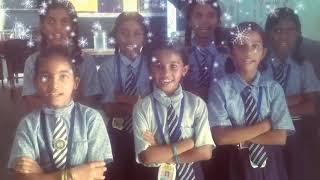5th Class Science In Telugu - मुफ्त ऑनलाइन