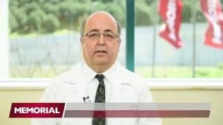Parkinson Nedir?