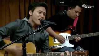 You Give Me Something James Morrison Caio Bap Cover Dm03