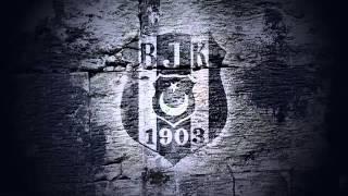 Yağmurlu Bir Günde | Beşiktaş Marşı