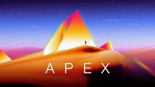 Apex - Chillwave Mix