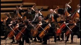 Antonín Dvořák: Slavonic Dances, Op.72