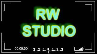 Клип RW Studio под Whiskey On The Rocks ACϟDC