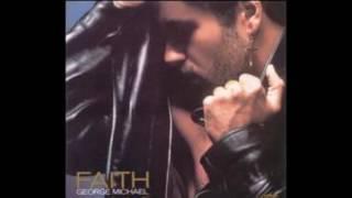 Father Figure - George Michael