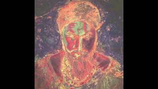 Damian Lazarus & The Ancient Moons - Vermillion (Jamie Jones Pupkit Remix)