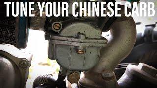 110cc quad carburetor - Thủ thuật máy tính - Chia sẽ kinh nghiệm sử