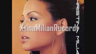 Christina Milian - You Snooze, You Lose