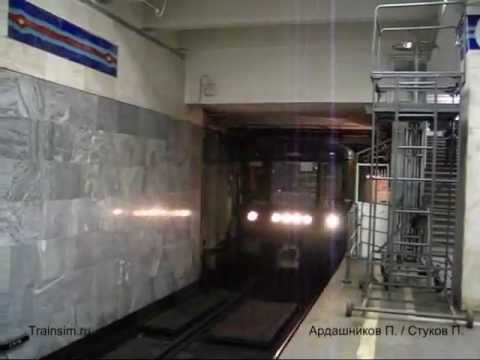 Решетка радиатора на чери амулет а15
