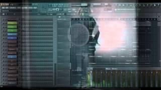 Modern Talking - Cheri Lady 2013 (Maxi Mix)