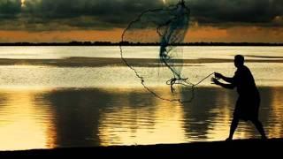 2012 New Christian song..Singer:Markose.Music: Renjith Christy Pullad