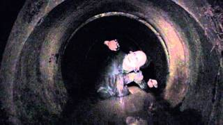 Sopor Aeternus & The Ensemble Of Shadows - It Is Safe To Sleep Alone