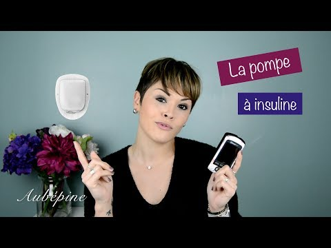 Comment neutraliser laction de linsuline