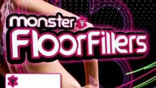 Ultra Feat. Fearless & Dappy - Addicted To Love (Red Top Remix) [Monster Floor Fillers]