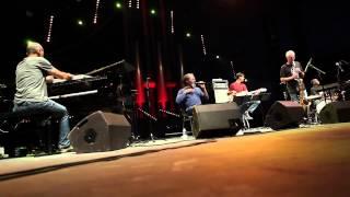 Bobby McFerrin & The Yellowjackets: Live at Jazz à Juan!