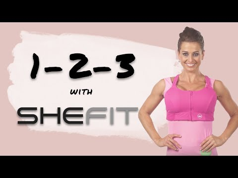 Shefit: The Perfect Fit
