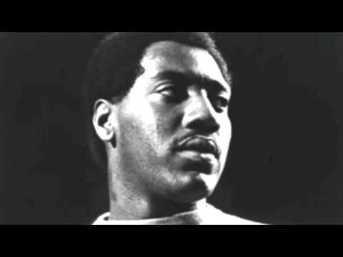 Nothing Can Change This Love (1965) (Song) by Otis Redding