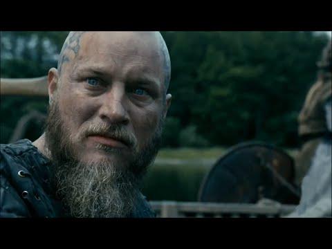 Vikings - Season 4 Episode 6 Promo | 4x6 ᴴᴰ