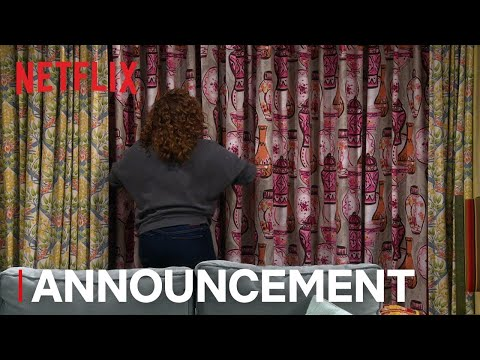 One Day At a Time Season 3 Announcement Teaser