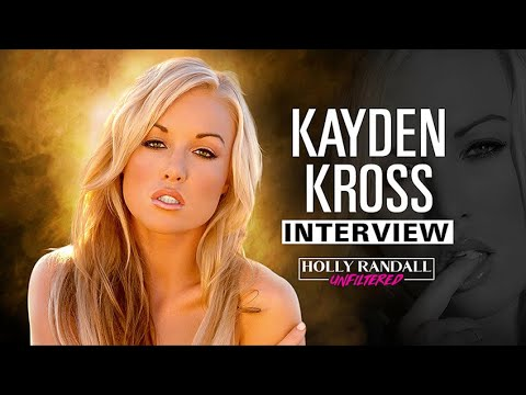 Download Kayden Kross HD Mp4 3GP Video and MP3
