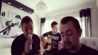 Lexington band (deo nove pesme)