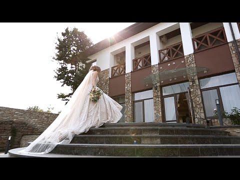 Fotokey.com.ua, відео 13