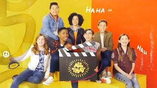 All That: May 2019 commercial - Nickelodeon