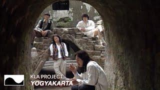 KLA Project - Yogyakarta    Official Video
