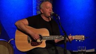 Freeman - Cold Blows The Wind - 3/20/15 - City Winery, NYC