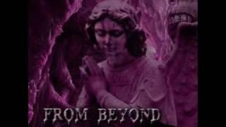 From Beyond - Brutal Doom