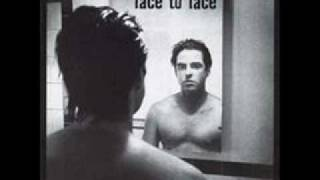Face To Face - Ordinary