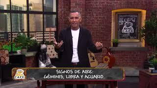 FELIZ DIA AMIGOS (27 de Septiembre 2019)