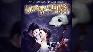 "Love Never Dies- 06 ""Christine Disembarks"" (Australian Cast)"