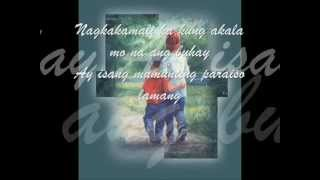 Batang-Bata APO Hiking Society w/Lyrics