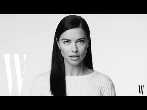 I Am an Immigrant: 81 Fashion Celebrities Stand Together   W Magazine