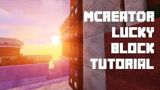 mcreator tutorial 1-12-2 mob - Free video search site - Findclip