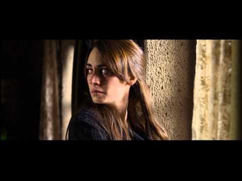 WINTER SLEEP Trailer [HD] Mongrel Media