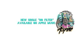 No Filter Official Audio